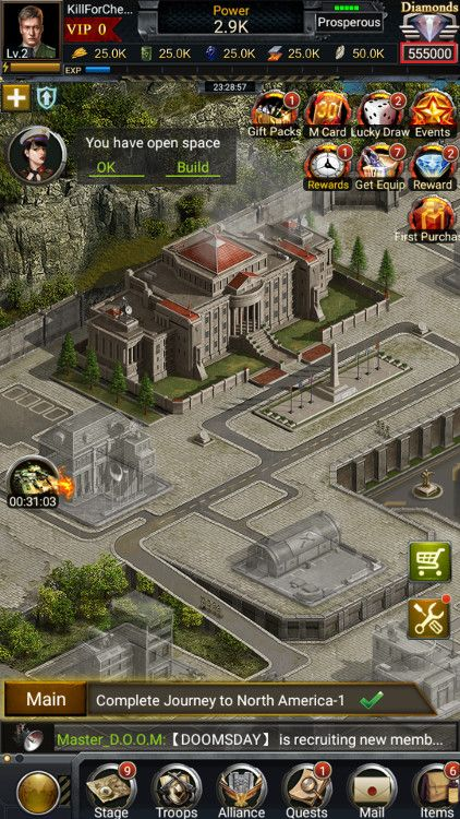 Band Of Brothers Fury Tank Hack APK, Band Of Brothers Fury Tank Hack IPA, Band Of Brothers Fury Tank Free Cheats, Band Of Brothers Fury Tank Hack Mod APK.  https://killforcheat.com/band-brothers-fury-tank-hack-2017-v4-25-android-cheats-apk-ios-cheats-versions/