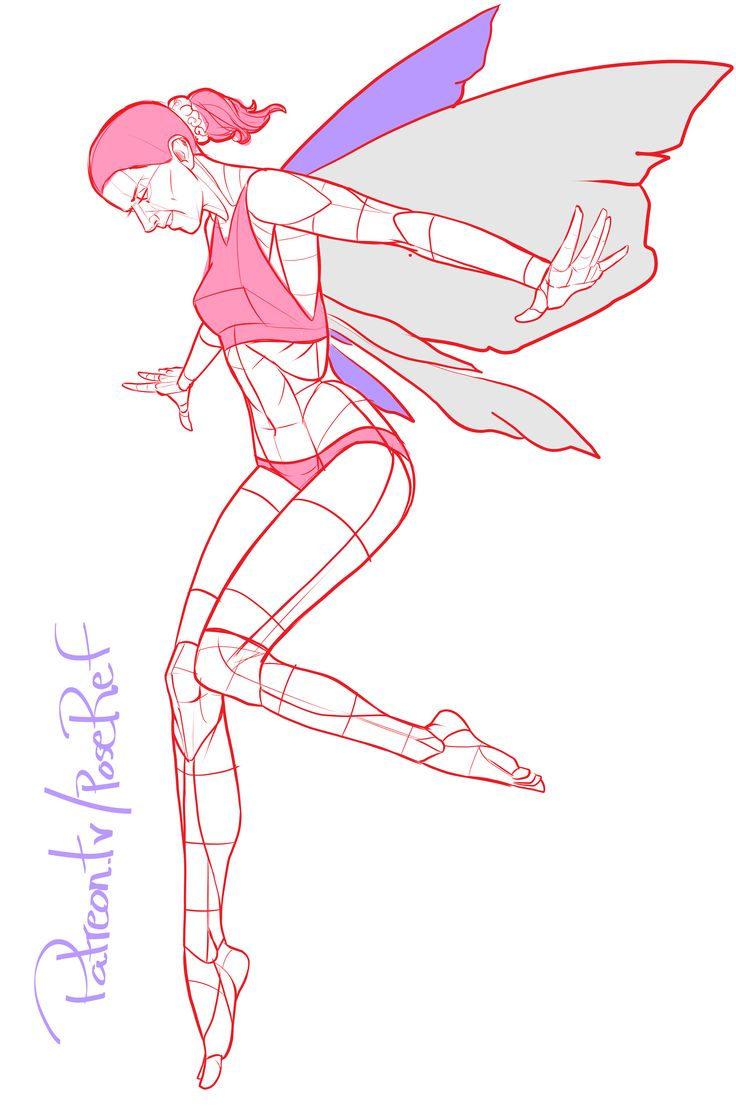 192 best pose file images on pinterest female warriors character these poses are part of my personal art challenge10000 poses fandeluxe Gallery