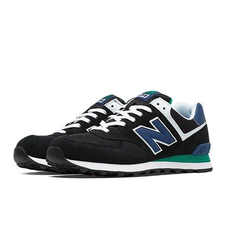 $62.99 buy new balance shoes online cheap,New Balance 574 - ML574MON - Mens Lifestyle & Retro http://newbalance4sale.com/140-buy-new-balance-shoes-online-cheap-New-Balance-574-ML574MON-Mens-Lifestyle-Retro.html