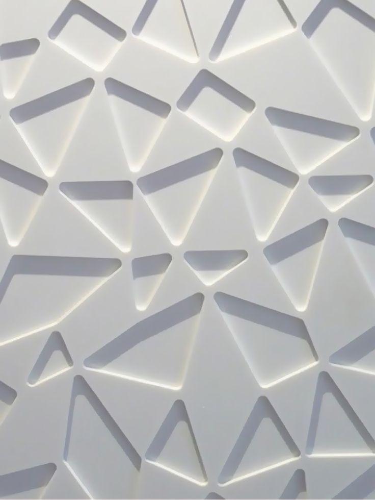 A.M.O.S. DESIGN | detail 2