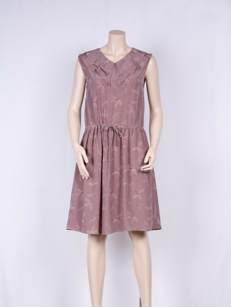 Vintage 39 Timeless 39 Dress Sz 10 Womens Vintage Dresses Era Style 80s Vintage Vintage