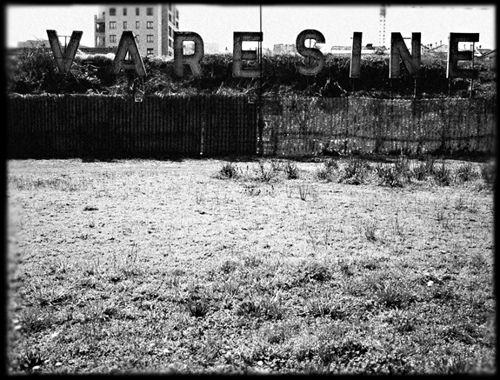 varesine   Flickr - Photo Sharing!