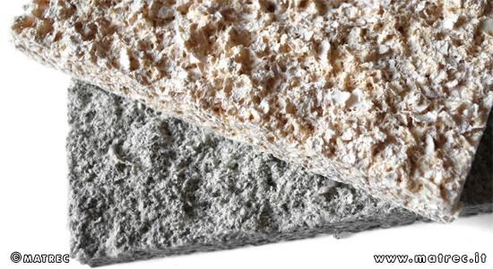 MATREC code: RPAP0059 Material made of cellulose fibres derived from waste paper for pulping.