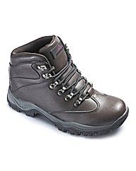 Snowdonia Ladies Walking Boots EEE Fit - Up to 60% Off Voucher Codes On All Sale Products.