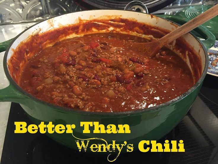 wendy s chili case Wendy's fast-food restaurant patron found finger in bowl of chili  alexiou said the woman, who asked officials not to identify her, is at minimal.