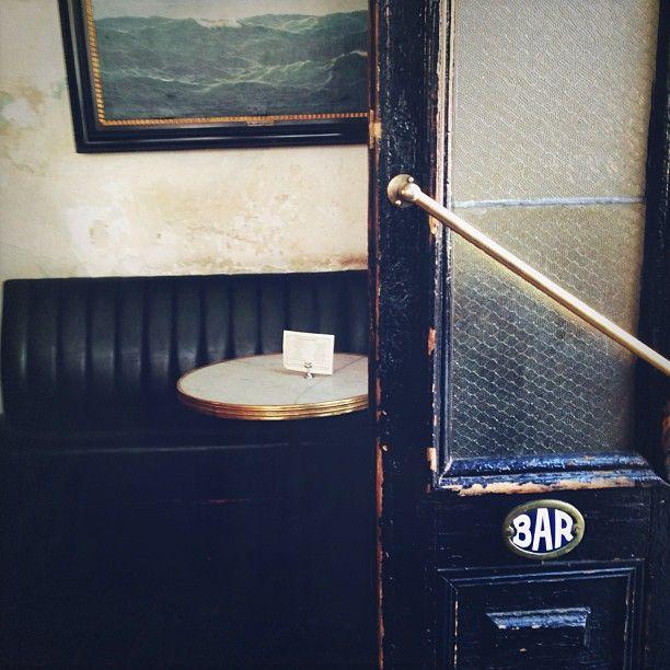 Hotel Delmano | Brooklyn