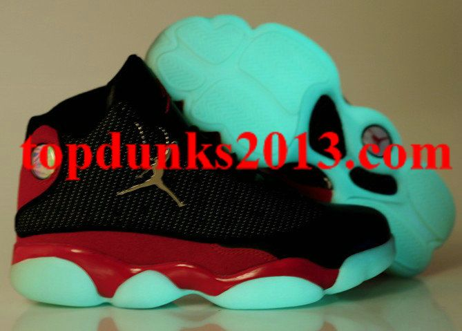 874d6688d3559 Hot Cheap Sale Nike Jordan 4 Cheap sale Leopard Glow Red Volt Bl ...