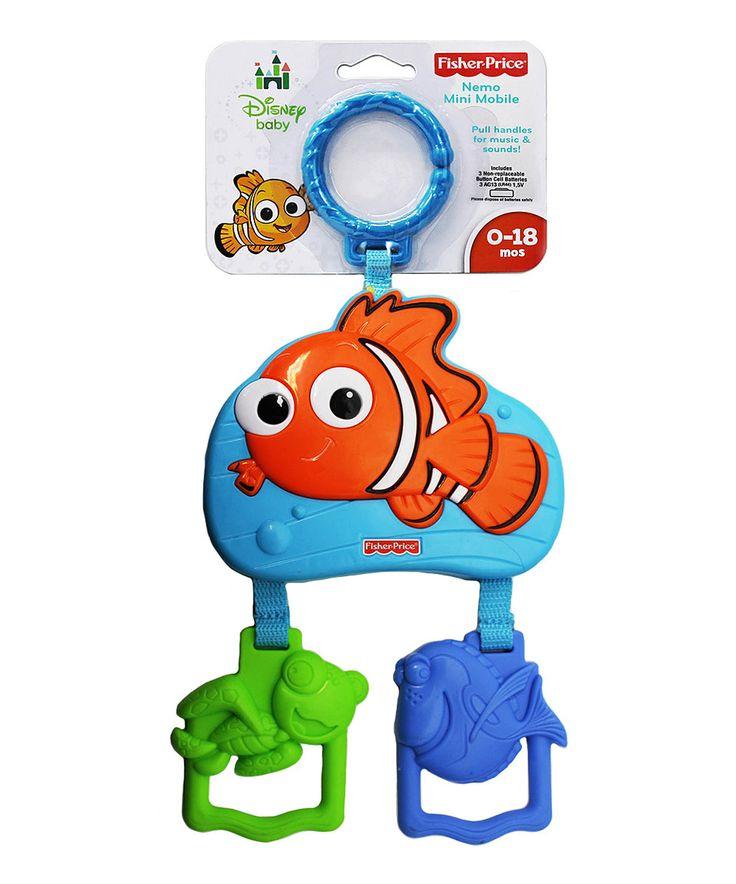Best 25 Finding Nemo Toys Ideas On Pinterest Carnival