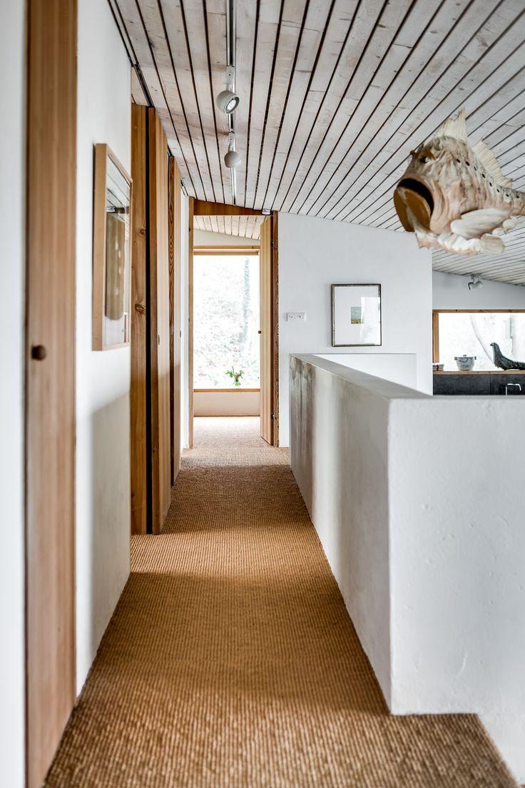 Solviksvägen 6A | Per Jansson