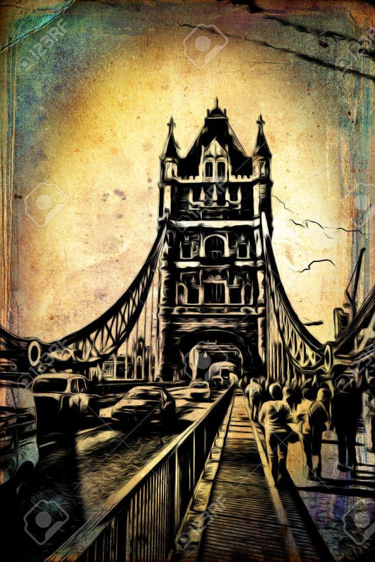 93 best Illustration Art images on Pinterest | Illustration art ...