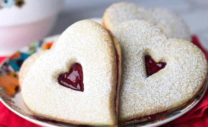 raspberry-butter-cookies-9