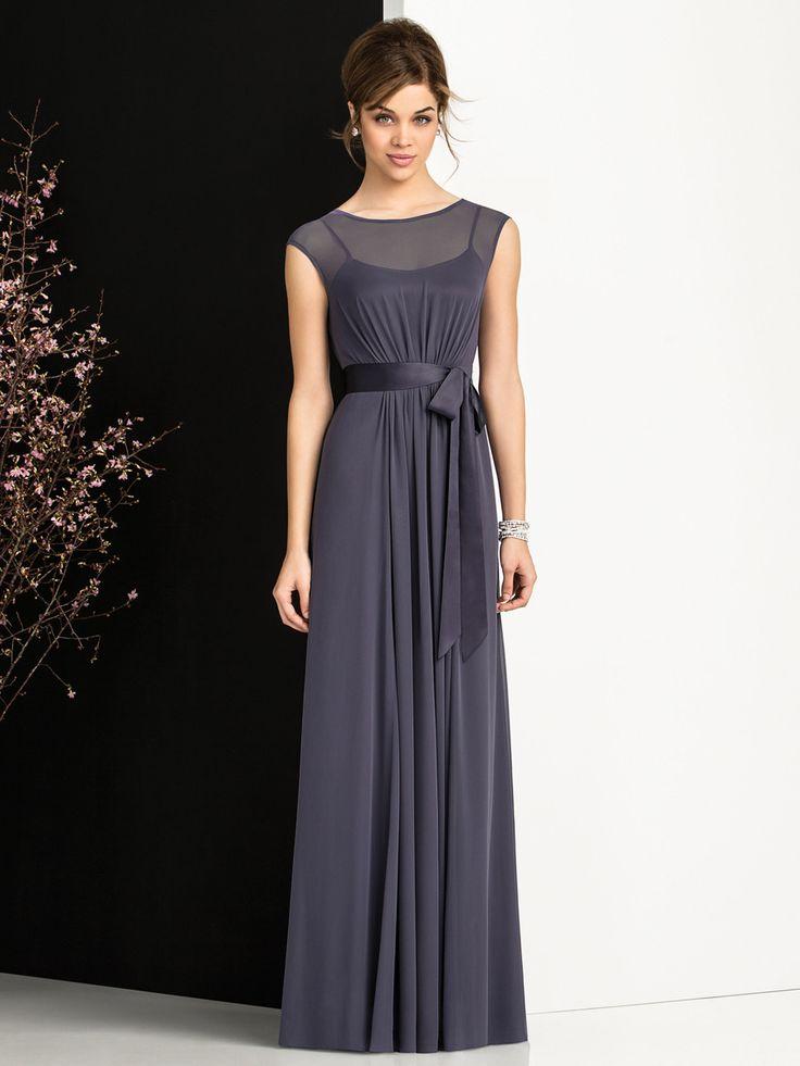 25 best Dessy Dresses ~ Bridesmaids Dresses images on Pinterest ...