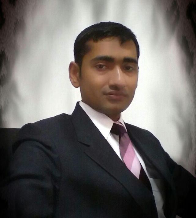 adeel akhtar married