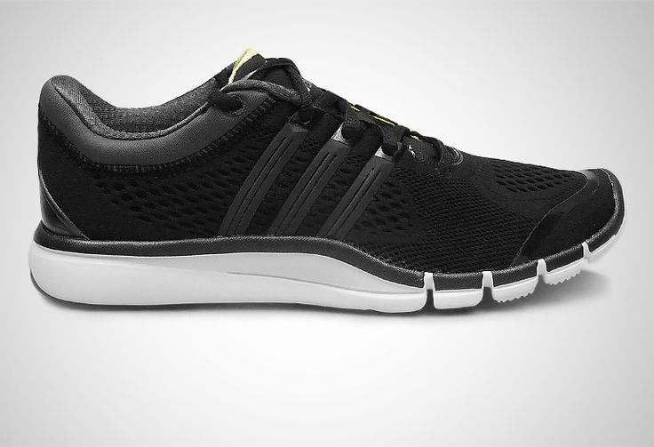 #adidas adiPure 360