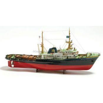 Billing Boats Zwarte Zee (B592) - Radio Control - Kits - Model Boats - My Hobby Store