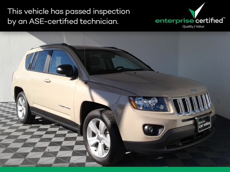 Buy Used Cars, Find Used Vehicles for Sale | Enterprise ...