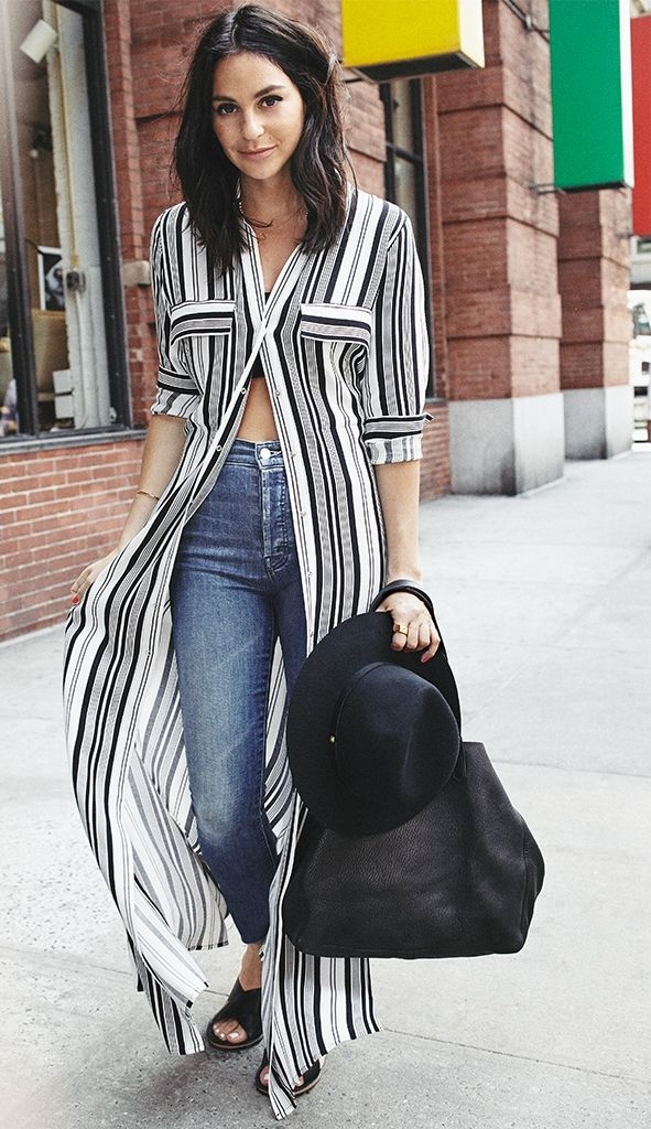 https://s-media-cache-ak0.pinimg.com/736x/0b/b1/c6/0bb1c61ad433af099b9d24c019627932--maxi-shirt-dress-striped-shirt-dress.jpg