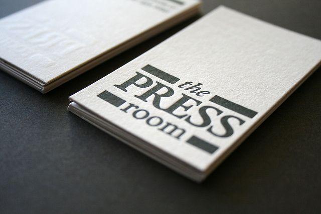 The Press Room close up | Flickr - Photo Sharing!