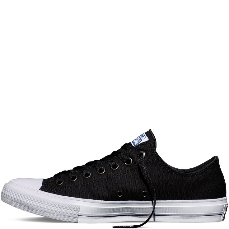 converse black and white. chuck taylor all star ii releases july 28th! so many improvements, except. converse black and white )