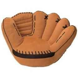 Baseball furniture, a page dedicated to baseball furniture in all its shapes, so…