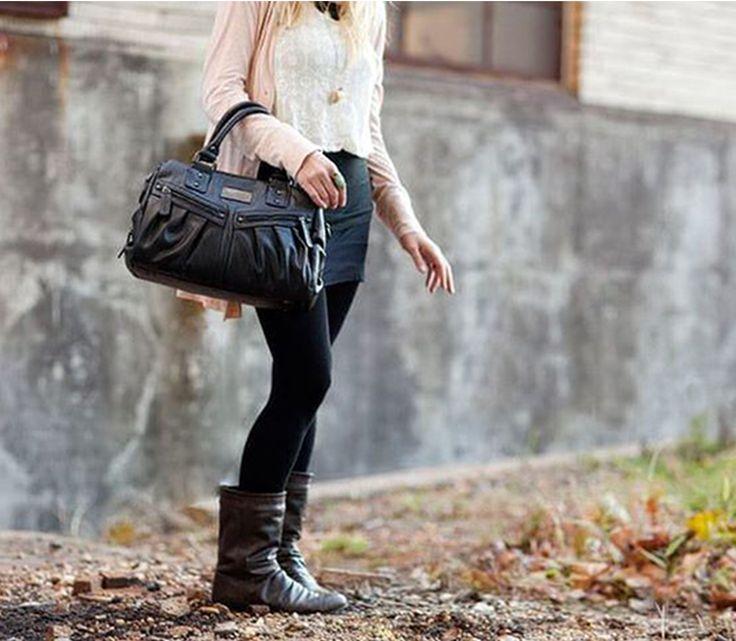 Kelly Moore Mimi | Modische Kamerataschen für Frauen | bei PhotoQueen
