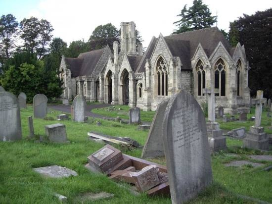 82 Best Images About Cemetery Pictures On Pinterest
