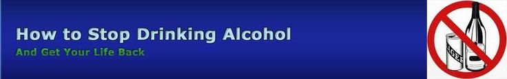 How To Quit Drinking Alcohol  5 Proven Ways #Tips_To_Quit_Alcohol #Quit_Drinking_Alcohol #Ways_To_Quit_Drinking_Alcohol #How_To_Stop_Drinking_Alcohol_On_Your_Own #how_to_stop_drinking_alcohol