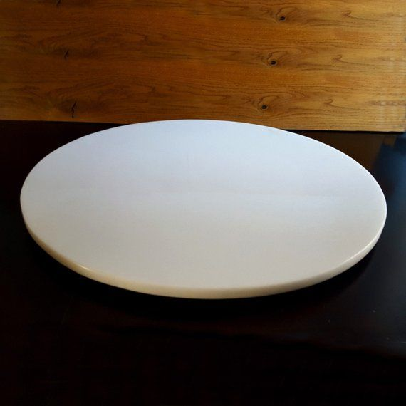 Lazy Susan For Table Lazy Susan Lazy Susan Marble Table Centerpiece Dining Room Table Centerpiece Wedding Dining Table Centerpiece Dining Table Centerpiece Marble Lazy Susan Lazy Susan