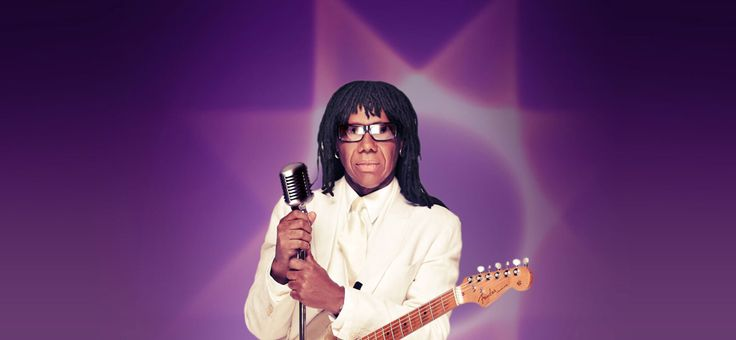 Following their limelight-stealing set at Glastonbury Festival, Chic feat. Nile Rodgers have been announced as the final headliners for BluesFest at The O2, opening the festival which runs from Friday 27 to Sunday 29 October 2017. www.missionimpossible.sg