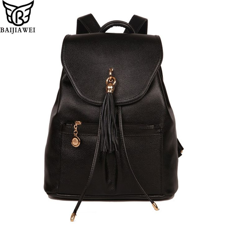 >>>Hello2016 Fashion Tassel Design PU Leather Women Backpacks Casual Travel Shoulders Package High Quality Female School Bag Back Packs2016 Fashion Tassel Design PU Leather Women Backpacks Casual Travel Shoulders Package High Quality Female School Bag Back PacksAre you looking for...Cleck Hot Deals >>> http://id589720641.cloudns.hopto.me/32465852517.html images