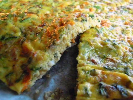 Differenza tra frittata e omelette