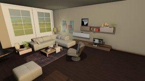 """Lux Gallery parla di """"Your Design by Natuzzi"""", il nostro configuratore in 3D    http://www.luxgallery.it/natuzzi-casa-su-misura-3-31638.php"""