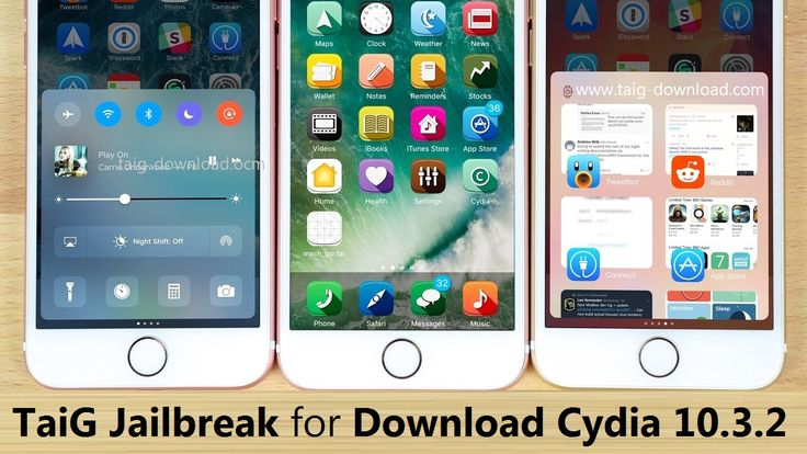 Unfortunately, Full functional Cydia is not available for iOS 10.3.2 at this time. You can install a lite version Cydia from TaiG iOS 10.3.2 Jailbreak tool. TaiG 10 is first and only tool to Download Cydia iOS 10.3.2 and you can get semi jailbreak for the latest version using the TaiG 10 jailbreak. TaiG10 is…