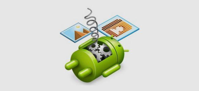 Android Telefonda ve Tablette Silinen Dosyaları Kurtarma