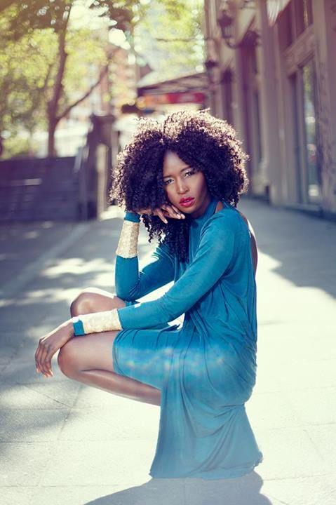 Midas dress. Autumn Winter 2013 fashion collection.  Model - Mary Elizabeth Williams Photography - Jessica Turale