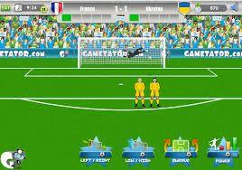 Head Soccer, Head Soccer 2, Head Soccer Unblocked