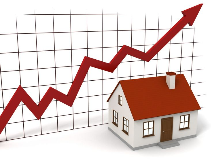 Real estate is Canada has been doing well in the last few years.  Home sales activity is at an all time high since 2007.  Learn More: http://bit.ly/1zXii7n