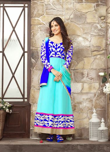 Buy online Designer Anarkali Suits, Salwar Kameez, Anarkali Dresses, Long Anarkali Suits, Anarkali Churidar Suits, Bollywood Anarkali Suits from India, USA, UK, Canada, Australia, Europe, Singapore, Malaysia, South Africa.