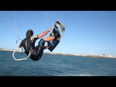 Switch Kites - Combat 2 - Marc Jacobs