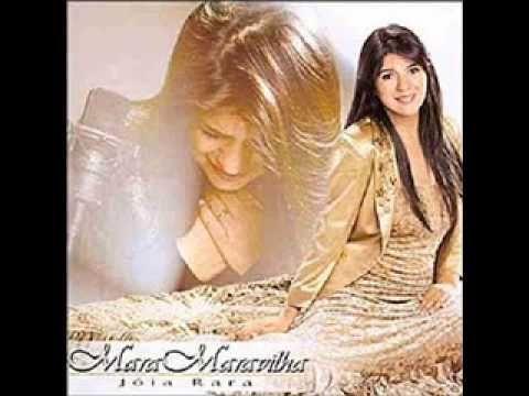 MARA MARAVILHA JOIA RARA CD COMPLETO
