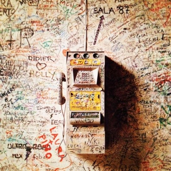 graffiti pure art essay Free essay sample on graffiti art in los angeles, example research paper on graffiti for students you can order custom essays, research papers and term papers on art.