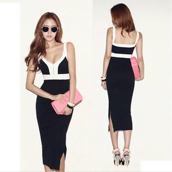 Cheap dress ancient, Buy Quality dress jumpsuit directly from China dress australia Suppliers: %09%09%09%09%09%09%09%09%09