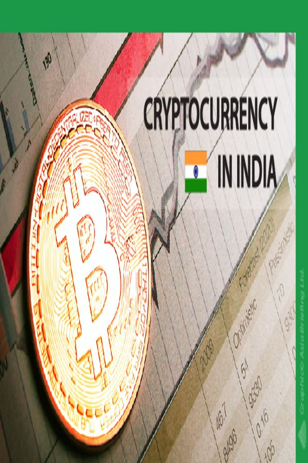 trading cryptocurrency adalah ltc la btc