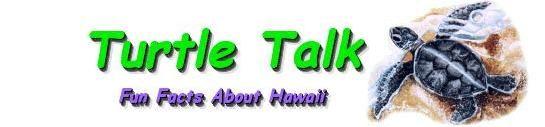 Hina Matsuri Girls' Day Celebration in Hawaii