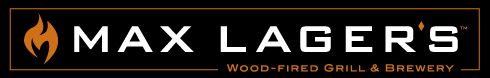 Max Lagers Restaurant  Max Lager's Wood-Fired Grill & Brewery is the oldest independent brewery restaurant in Atlanta and is known widely for its wood-fired cuisine and freshly brewed beers. #CAMEXShow 2015
