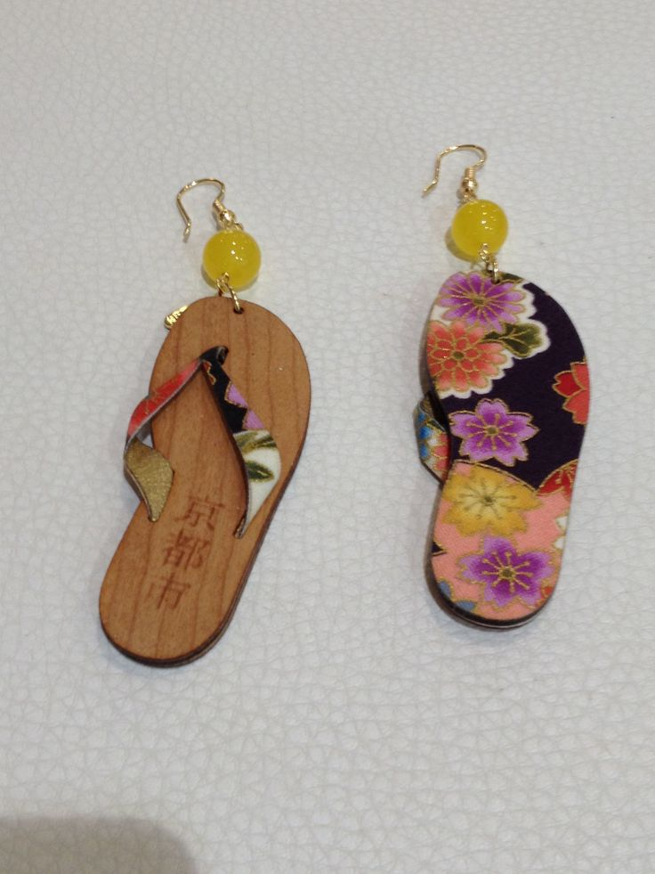 Nuova collezione Lebole Kyoto, ciabattine in seta giapponese. Disponibile sul nostro sito