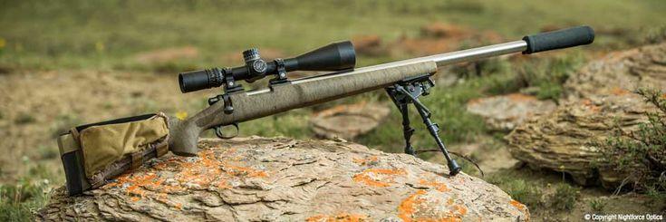 NXS™ 8-32×56 RIFLESCOPE | Riflescopes & Sport Optics | Nightforce Optics, Inc. http://riflescopescenter.com/category/bsa-riflescope-reviews/ http://riflescopescenter.com/category/bushnell-riflescope-reviews/