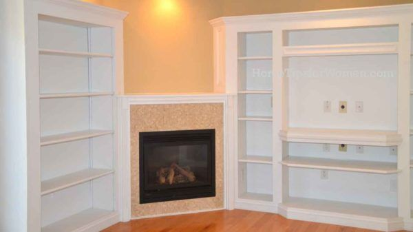 when staging a house use professional painters like Samarra Painting Company out of Newburyport, Massachusetts