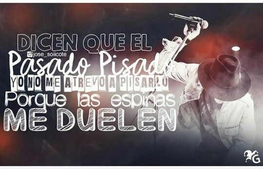 #Guasones