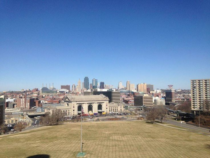 Best Images About Staycation Adult On Pinterest Parks Free - 10 things to see and do in kansas city